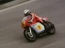 Grand Prix Asse 1975 auf MV Agusta in der Königsklasse - Trailer