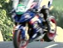 Grand Prix Racer - Docu über den 2012 Manx Grand Prix - Würdig!