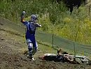 Motocross-WM: Grand Prix of Germany 2008 - Teuschenthal - Die Highlights