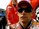 Gratulation Troy Bayliss - 2008 World Superbike Champion - Compilation