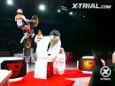 Große Kunst: Best of Toni Bou bei der X-Trial WM 2019
