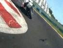 Magny Cours - Racing4Fun