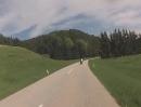 Gusental (Österreich) von Reichenau nach Gallneukirchen Motorradtour