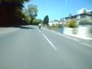 Geile Sch***** Guy Martin onboard Lap SBK Race TT2014