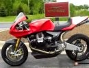 Moto Guzzi MGS-01