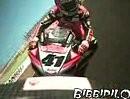 """Nitro"" Noriyuki Haga - Tribute by Bibipilota"
