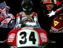 Hall of Fame 500ccm Moto GP - 1949 - 2008