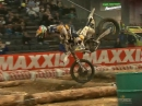 Hammer Bilder SEWC: Best of Highlights Maxxis FIM SuperEnduro WM 2015