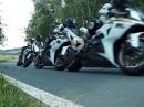 """""""Why I love to ride"""" mit Suzuki GSX-R - geil gemachtes Video!"""