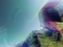 Lorenzo Zanetti - 2014 Pata Honda - Hammer Fahrervorstellung