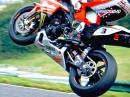 Hammer geil: British Superbike (BSB) Saisonrückblick 2014 - Beste Serie!
