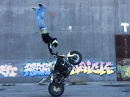 Hammer: Handstand Wheelie von Switch Riders - zack