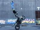 Hammer: Handstand Wheelie von Switch Riders - zack