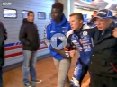 Gänsehaut Highlights / Impressionen Bol d'Or 2015 FIM Endurance WM in Paul Ricard