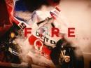 Octo Pramac Racing Team mit Redding, Petrucci - Geht steil! Angucken!