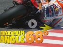 Hammer: Speed Demon - Marc Marquez - Belastungen in der MotoGP - TOP
