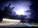 Hammer! Thunder Night bei den 24 Stunden von LeMans - Endurance Romantik