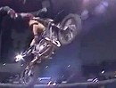 Hammergeil: Jackson Strong Best Trick Gold Jump X Games Los Angeles