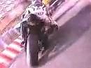 Hammergeil - Macau 2009 onboard mit Amaury Barartin während Rennen aufenommen!!!