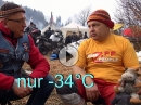 Hardcore Tourer Oleg fuhr 17.032 km zum Elefantentreffen - Interview