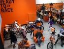 Harlem Shake - KTM Edition - jetzt drehen die Crosser ab!