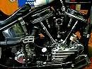 Harley Davidson 1964 FL