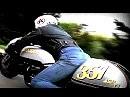 Harley Davidson Eurofestival Grimaud