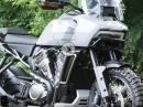 Harley Davidson: More Roads! eBike & Enduro - Bereit für neue Abenteuer