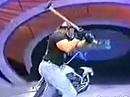 """Harley """"Umbau"""" auf Wrestler Art - geht schnell ist individuell oder vielleicht dumm?"""