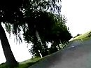 Harzer Roller - Fahrt von Walkenried nach Mackenrode