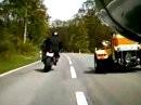 Harztour 2009 mit Kurvensucheforum