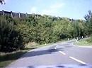 Hausstrecke von Atzenhausen nach Hedemünden