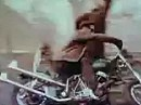 Hells Angels on Wheels - Jack Nicholson
