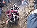 Hells Gate 2012 Extrem Enduro in der Toscana