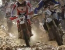 Hells Gate 2013 Extrem Enduro - Highlights