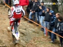 Hells Gate 2014 Extrem Enduro - Style Check