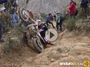 Hells Gate 2016 Extrem Enduro - Highlights der Schinderei