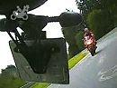 Helmkamera Systeme - Hekasys - Spezialist für Helmkameras und Fingerkameras