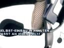 Helmsprechanlage Scala Rider von Cardo - Funktions- und Anwendungsvideo