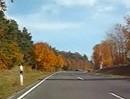 Herbstausfahrt rund um Rothenburg o. d. Tauber