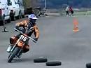 Herbstcub MMS-Racing.de Hausstrecke in Unlingen
