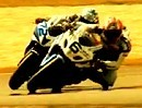 Heroes of Speed - sehr emotionales Superbike-Video - Anschauen!