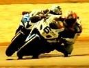Heroes of Speed - sehr emotionales Superbike-Video - Anschauen!