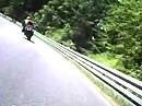 Kyffhäusertour Harz 2008