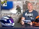 Hetzkampagne Motorradfahrer, Kawasaki H2 mit extremer Leistungssteigerung von Motorrad Nachrichten