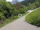 Hexenloch Schwarzwald - Kurvenreiche Motorradtouren