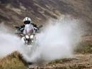 """""""Highlands & Islands"""" Motorradreise: Wo Schottlands Herz am lautesten schlägt"""""""