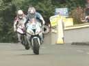 Highlights SeniorTT 2018 - Legendary race with legendary riders