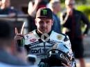 Highlights Bennetts Lightweight TT 2019 Race - Winner: Michael Dunlop