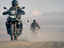 Highlights der BMW GS Trophy 2020 in Neuseeland - Spirit der GS